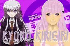 stardoll anime cosplay - Buscar con Google