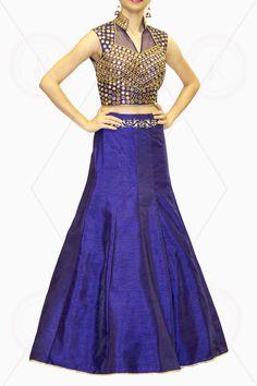 New Delhi - Designer Wear Dresses | Designer Wedding Sarees | Designer Lehenga | Designer Wedding Gowns | Anarkali Suits | Bridal Gowns | Evening Gowns | Cocktail Gowns | Tunics | Jacket | Bridal Lehenga | Designer Blouses