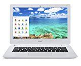 Acer Chromebook13 CB5-311-T9B0 (13.3-inch Full HD NVIDIA Tegra K1 2GB)by Acer5856% Sales Rank in Electronics: 181 (was 10781 yesterday)(547)Buy new: $209.0015 used & new from $200.00 (Visit the Movers & Shakers in Electronics list for authoritative information on this product's current rank.)