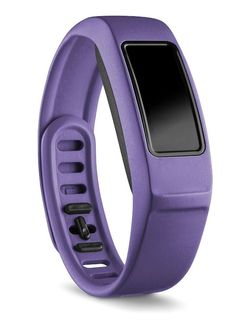 Garmin Vivofit 2 Replacement Bands