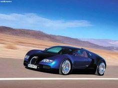 Москвич, Buick, SAAB, Lancia, Maserati. (1/1) - Авто форум - Auto