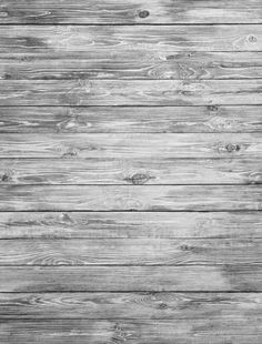 Achtergrond hout horizontaal zwart wit White Wood Texture, White Tv Stands, Halloween Backgrounds, Wood Patterns, Background Vintage, Grey Wood, Black Wallpaper, Wood Wall, Craft