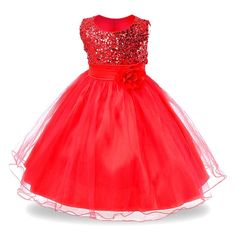 2017 Summer Girl Dress For Girls Dresses birthday Kids clothes princess Party dress Children Clothing Wedding Pageant Ball Gown Princess Flower Girl Dresses, Princess Ball Gowns, Wedding Flower Girl Dresses, Lace Flower Girls, Princess Party, Princess Tutu, Princess Birthday, Party Dress Sale, Girls Party Dress