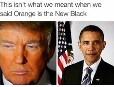 20 Of The Best Political Memes From The 2016 Race                                                                                                                                                                                 More