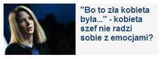 Nawet jeśli artykuł równościowy, to #Gazeta potrafi dać seksistowską zajawkę. Wszystko w imię klików - rzekoma podrzędność kobiet nadal się sprzedaje.