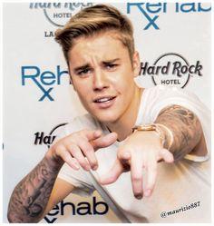 #justinbieber  #collections 2015 https://plus.google.com/+smaila242/posts  https://twitter.com/maurizio887 http://maurizio887.tumblr.com