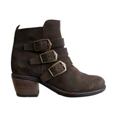 Collections - Sole Addiction - Designer Shoes, Handbags and Accessories Online Designer Shoes, Biker, Handbags, Boots, Accessories, Collection, Fashion, Crotch Boots, Moda