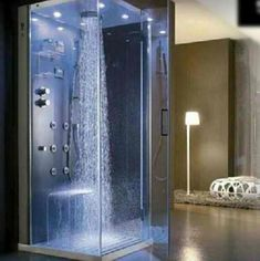 Remodel Bathroom Designs traditional bathroom master bedroom design, pictures, remodel