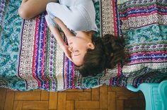 Fotografia: Luiza Potiens  /  Styling: Mariana Lourenço  /  Beleza: Natalia Sexto  /  Modelo: Ana Paula Konrad (OCA)  /  Ass. Produção: Monique Pierre  /  Agradecimentos: Taíra e Petra Barros  http://valentinamag.com/edicao-7/#pagina32