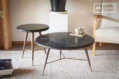 Mobili Scandinavi On Line : Fantastiche immagini su mobili scandinavi ceramic pottery