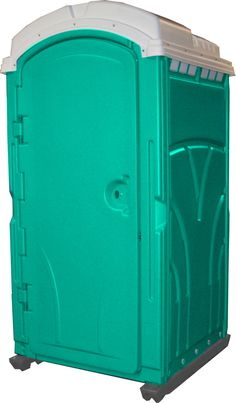 Premier Portable Toilets   Perfect If You Need One Or Many