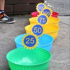 20 Fun and Classic Birthday Party Games for Kids. They'll Have a… It can be stressful throwing a party for a bunch of kids. With these birthday party games, they won't be bored and you'll keep your sanity! Easter Party Games, Dinner Party Games, Birthday Party Games For Kids, Carnival Birthday Parties, Superhero Birthday Party, Craft Party, Birthday Fun, Superhero Party Games, Sleepover Party
