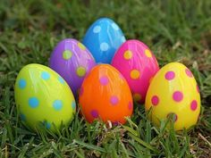 Save the date for the Community Easter Egg Hunt, sponsored by Delmont Recreation!  When- Saturday, March 26th Where- Newhouse Park Time- 12pm  The Egg Hunt is open to children in the local area. We will start promptly at 12pm. The eggs go fast, so please don't be late! Children will collect eggs in three age groups- Under 3 yrs, 4-6 years, and 7-10 years. Hope to see you there!