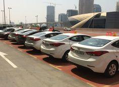 Com Aaa A Car Jlt Provides Low Cost