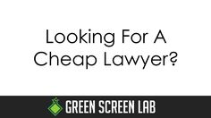 Looking for an Affordable Lawyer in Miami, Florida? Contact us today: 0123 456 789 Looking For a Cheap Lawyer in Miami Florida? Contact Us Today: 0123 456 Miami Florida, Lawyer, Videos, Youtube, Youtubers, Youtube Movies