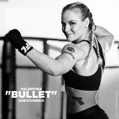 The way to increase your comprehension of martial arts Mma Girl Fighters, Ufc Fighters, Karate, Martial Arts Women, Mixed Martial Arts, Muay Thai, Jiu Jitsu, Kickboxing Workout, Glute Workouts