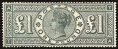 Resultado de imagem para stamps
