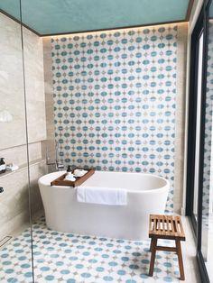 Cabo Chileno Bay Hotel Room // Cabo // Anniversary Travel // Honeymoon location // Mexico