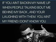 I Dont Know You, Behind My Back, Kevin Gates, One And Only, Knowing You, Names, Sneakers, Tennis, Slippers