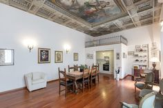 Check out this awesome listing on Airbnb: best location Apartmens - Apartments for Rent in Firenze