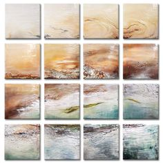 Encaustic-AccessionSeries1-Robin Luciano Beaty