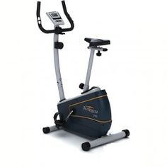 A great range of new and used upright exercise bikes. Great for home or gym use. We delivery Australia wide. Give us a call today! Exercise Bike For Sale, Upright Exercise Bike, Fitness, Treadmill, Gym Equipment, Vertical, Deporte, Weather, Animales