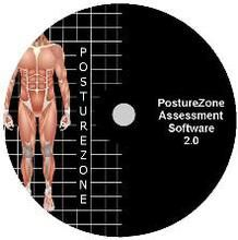 Document Clinical Postural Observations in each biomechanical posture zone - Continuing Education, Physical Education, Alexander Technique, Posture Exercises, Different Exercises, Windows Operating Systems, Improve Posture, Pre And Post, Research Projects