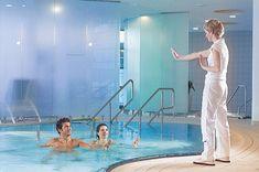 Noclegi w Austri, tania rezerwacja Austria, Spa, Ballet Skirt, Recovery, Tutu, Ballet Tutu