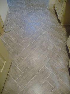 bathroom/laundry roo