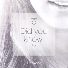 TEOXANE Official (@teoxaneofficial) • Photos et vidéos Instagram Dermal Fillers, Hyaluronic Acid, Did You Know, Knowing You, Muscle, Smile, Photos, Instagram, Pictures