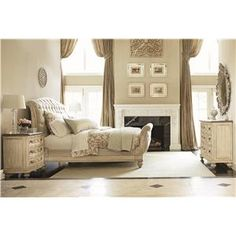 1000 Images About Jessica Mcclintock Furniture On