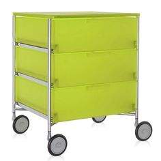 https://www.uaredesign.com/media/catalog/product/cache/1/image/9df78eab33525d08d6e5fb8d27136e95/c/a/caisson-rangement-mobil-3-tiroirs-kartell-jaune-1.jpg
