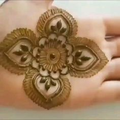 Amazing for ✋ - Henna Beispiele - Henna Designs Hand Pretty Henna Designs, Full Mehndi Designs, Latest Henna Designs, Mehndi Designs For Girls, Mehndi Designs For Beginners, Dulhan Mehndi Designs, Mehndi Design Pictures, Mehndi Designs For Fingers, Mehndi Designs For Hands