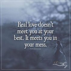 REKLAMLAR Real love accepts all.Source The Effective Pictures We Offer You About love quotes deep A quality picture can tell … Love Quotes For Boyfriend Romantic, Lesbian Love Quotes, Love Quotes For Her, Islamic Love Quotes, Great Quotes, Quotes To Live By, Quote For Boyfriend, Love Qoutes, Thank You For Loving Me