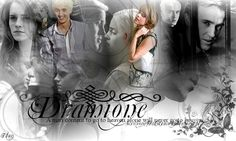 Dramione 2 by BlanDramione.deviantart.com on @deviantART
