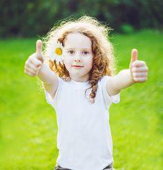 Helping Sensitive Children Flourish | Deborah MacNamara, PhD