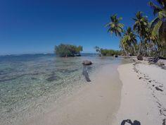 playa carolina ( las terrenas)  april 2016 organizzazione tour in repubblica dominicana & haiti www.santodomingoblu.com whatapp: (+1)8496323638