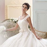 Naomi's Of Ballynahinch. Naomi's of  Ballynahinch, Ballynahinch's bridal wear specialist, is one of Northern Irelands Longest Established and most succesful Bridal Salons