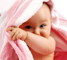 anne geddes baby pictures | adorable,eyes,little baby,little,blanket,anne geddes,baby,babies ...