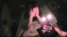 exo d.o doğum günü - YouTube