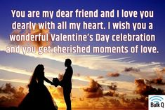 Happy Valentine's Day, Quotes, Wishes for Friends, Lovers, Wife/Husband Valentines Day Wishes, Wishes For Friends, I Love You, My Love, My Dear Friend, Husband, Lovers, Romantic, In This Moment