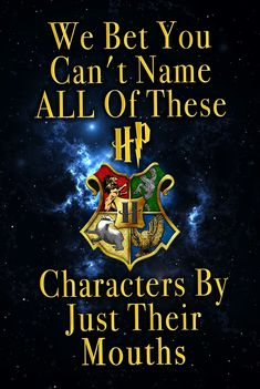 A quiz that will truly test your dedication to the series! See if you can match these mouths to the Harry Potter character! I thought I could. I took it and got true fan. Harry Potter Stories, Harry Potter Quiz, Harry Potter Cosplay, Harry Potter Fan Art, Harry Potter Characters, Harry Potter Drinks, Harry Potter Classroom, No Muggles, Harry Potter Collection