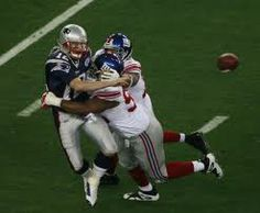 29 Best SPORTS images | My giants, Sports, New york football  for cheap