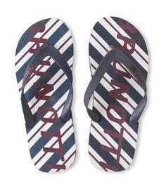 Brunotti men flip flops - #junkydotcom