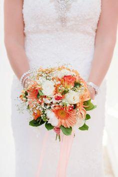 The Perfect Destination Wedding Photography Greece | Andros Island Celebration