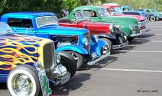 Sunday 23th of April is the Pukekohe Hotrod Clubs fundraiser for the local Hospice. Click on pictures to enlarge then swipe left