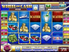 Игровые автоматы fortune finder бесплатные игровые автоматы демоверсии