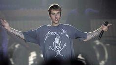 La justice argentine a classé faute de preuves les poursuites intentées contre Justin Bieber par un photographe qui affirme avoir été agressé par l'entourage du chanteur canadien à Buenos Aires, mais le plaignant va faire appel, a indiqué mardi son avocat. La décision a été prise en...
