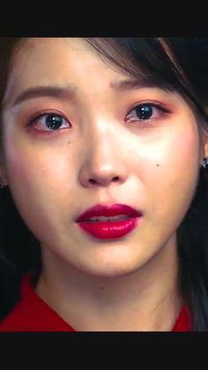 Funny Videos For Kids, Funny Short Videos, Kpop Hairstyle Male, Bts, Gumiho, Korean Drama Movies, Lee Jung, K Idols, Kpop Girls