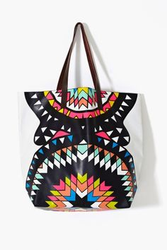 the perfect tote from @Maridon Hinds-Hergenreter Hinds-Hergenreter Hinds-Hergenreter Bradley Hoffman